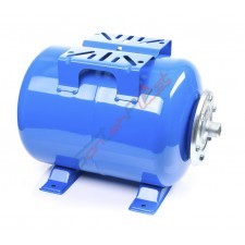Гидроаккумуляторы на 24 литра