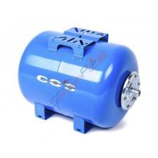 Гидроаккумуляторы на 50 литров