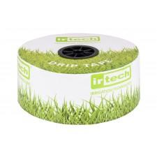 Drip tape лента Irtech