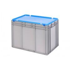 Ящик евроконтейнер